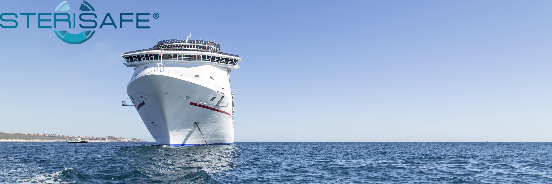 ship w logo